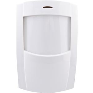 Sensore di movimento Texecom Premier Compact - Cavo - Sì - 12 m Motion Sensing Distance - Montabile al soffitto, Montaggio a muro