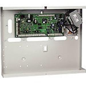 Honeywell Galaxy Dimension GD-264 Pannello di controllo per impianto d'allarme - 16 Zone(s)