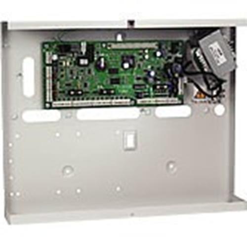 Honeywell Galaxy Dimension GD-520 Pannello di controllo per impianto d'allarme