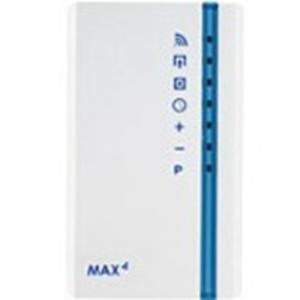 Dispositivo di acceso ai lettori di schede Honeywell MAX4 - Porta - Proximity - 1 Porta(e)