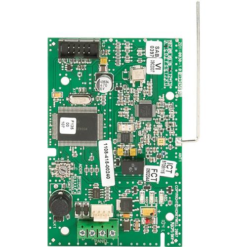 Honeywell Modulo di interfaccia - Per Pannello di controllo