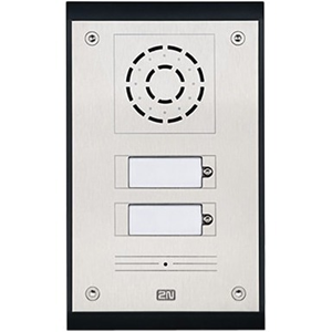 2N Helios IP Uni - per Entrata porta - Cavo