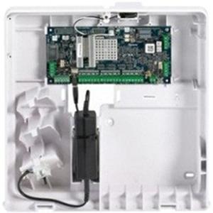 Notifier Galaxy Flex Flex-100 Pannello di controllo per impianto d'allarme - 12 Zone(s) - GSM