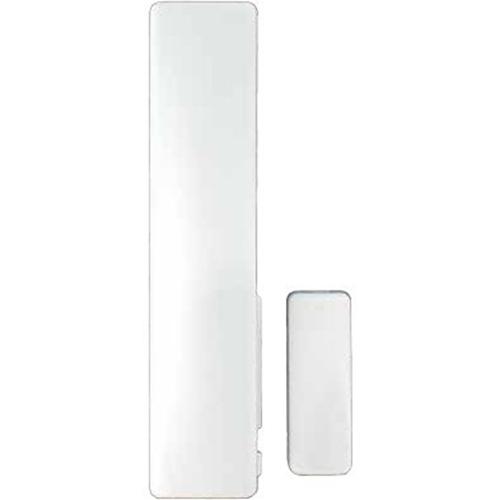 Honeywell DO8EZ Wireless Contatto magnetico - Per Porta, Window