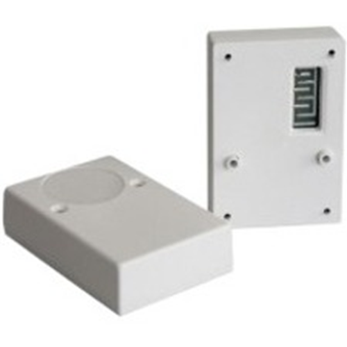 Sensore fughe di liquido Cooper - Bianco - Cavo - 12 V DC, 24 V DC - Acqua Rilevazione