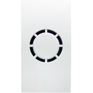 Siren Videofied - Cavo - 4,10 V - 100 dB - Udibile
