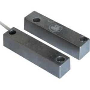 Cooper Wheelock 460-CSA Cavo Contatto magnetico - N.C. - Per Porta, Window - Montaggio a flusso