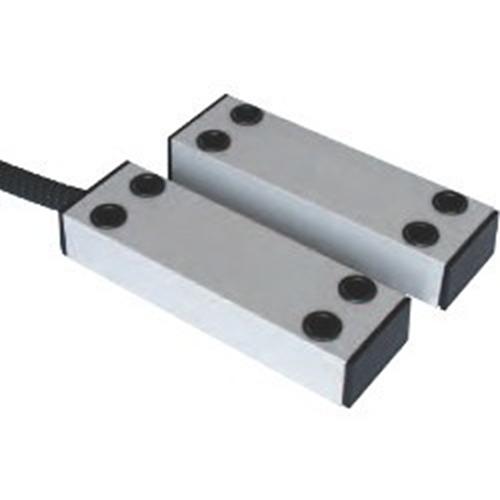 Cooper Wheelock 1005-CSA Cavo Contatto magnetico - N.C. - Montaggio a flusso