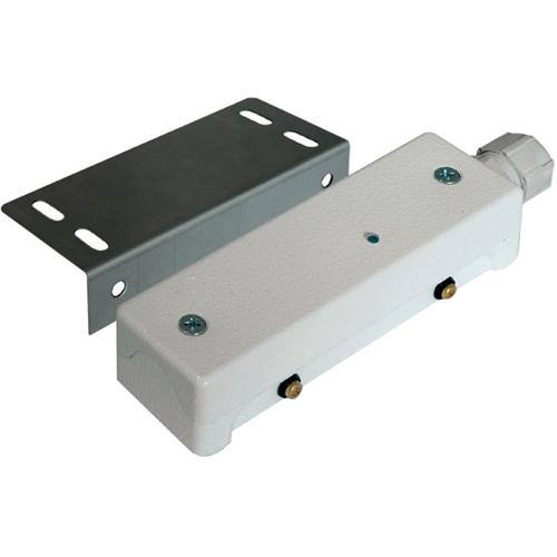 Sensore fughe di liquido Cooper - Bianco - Cavo - 12 V DC, 24 V DC - Acqua, Fuoco Rilevazione