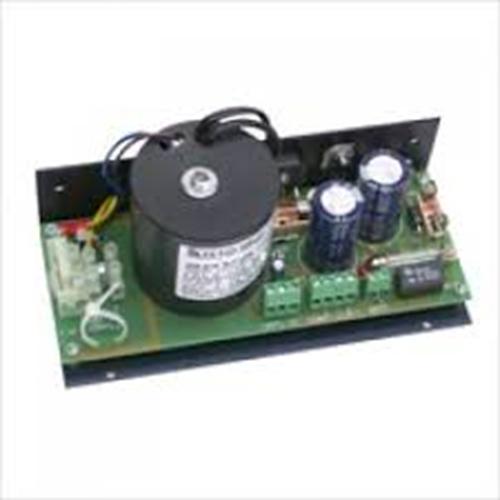 Alimentazione Copral - 230 V AC Input Voltage - 12 V DC, 16 V AC Output Voltage