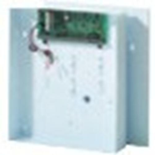 Honeywell Vista Vista-48DIT Pannello di controllo per impianto d'allarme - 8 Zone(s)