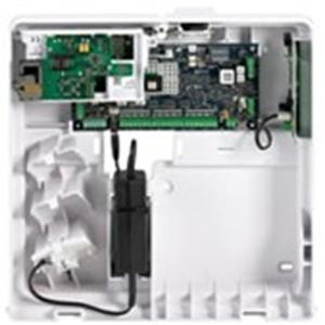 Honeywell Galaxy Flex FX050 Pannello di controllo per impianto d'allarme - GSM