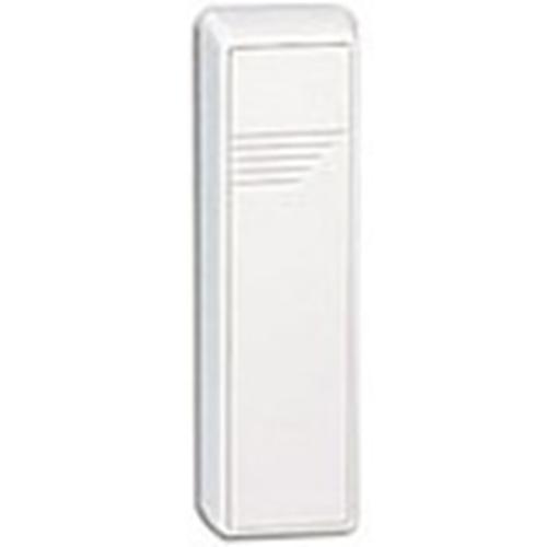 Sensore della vibrazione Honeywell 5819H