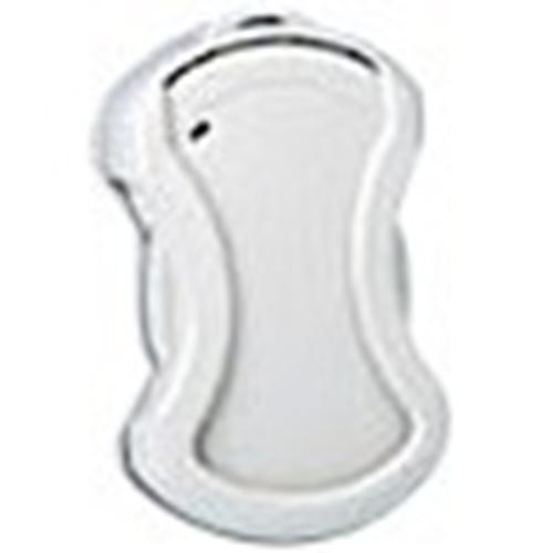 1 / Pezzo Honeywell 5802H - per Sistema di allarme