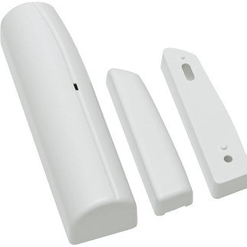 Sensore porta Videofied - per Indoor