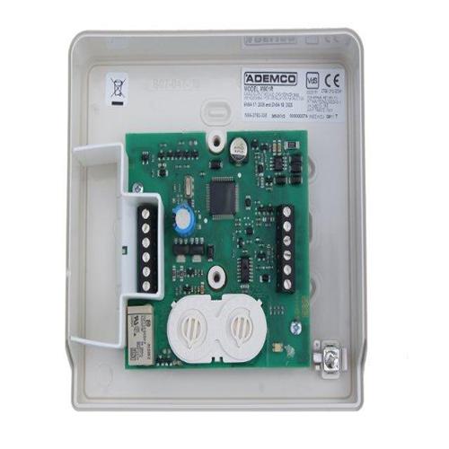 System Sensor M901R Modulo ingresso/uscita indirizzabile - Per Pannello di controllo