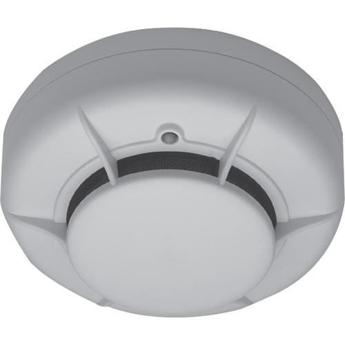 Rivelatore Fumo System Sensor Conventional ECO1003 A - Fotoelettrico - Cavo - 30 V DC - Fuoco Rilevazione
