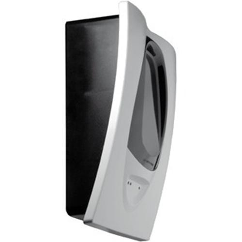 Rivelatore Fumo System Sensor Conventional 6500R - Ottico - Bianco, Nero - Cavo - 32 V DC - Montaggio a muro