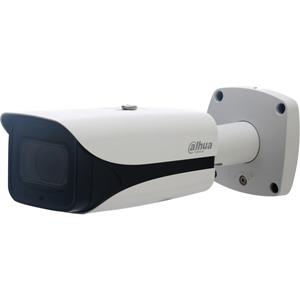 Telecamera di rete Dahua Eco-savvy IPC-HFW5431E-ZE 4 Megapixel - Colore, Monocromatico - 49,99 m Visione notturna - H.264, H.265 - 2688 x 1520 - 2,70 mm - 13,50 mm - 5x Ottico - CMOS - Cavo - Proiettile - Montaggio sulla scatola di collegamento, Montaggio poli