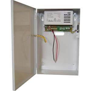 Alimentazione W Box WBXPSU5A12V - Esterno - 120 V AC, 230 V AC Ingresso