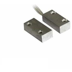 CONT MAGN A Vista In Alluminio