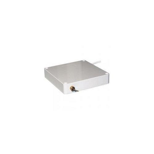 Contatto magnetico a fune con scheda d'analisi incorporata