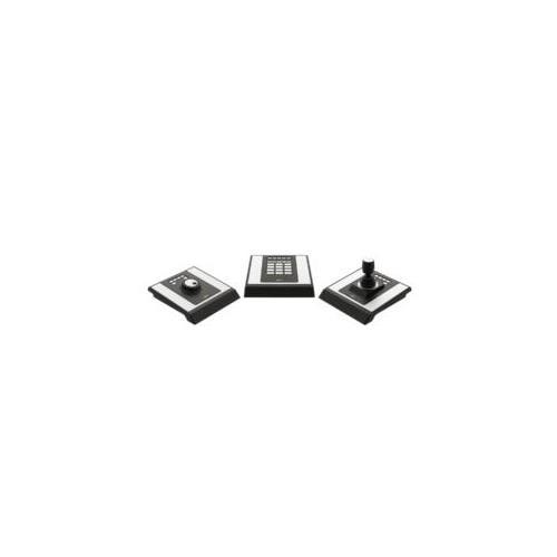 Tastiera modulare per la gestione di sistemi video AXIS T8310