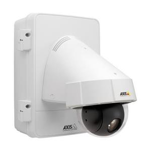 ACCES VIDEO IP Axis T98A19-VE