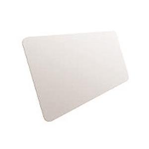 CITOFONO ACC. Card RFID 125 KHz