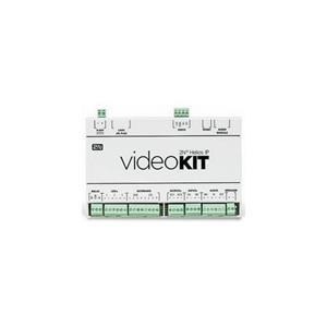 VIDEOCIT. IP Helios IP Videokit