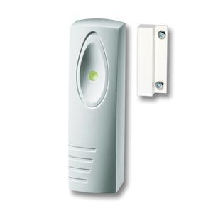 RIV VIBRAZIONE Impaq Plus + Cont. Bianco