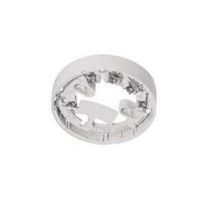 RIV ANALOG BASE Intel Sensor Bianco