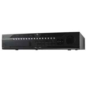 DVR Ibrido Turbo HD