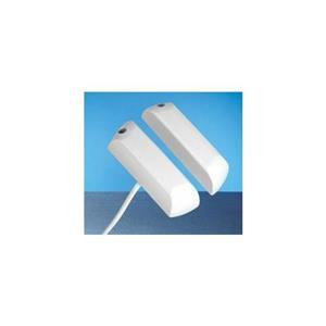 Contatto magnetico Grado 3 per installazione a superficie