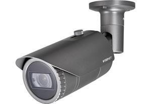 TEL BULLET HDoC 2MP 3.2-10mm