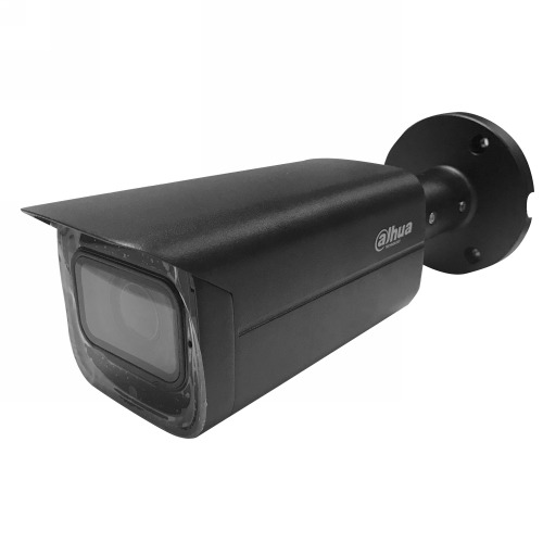 TEL BULLET HDoC 2MP 2.7-13.5mm