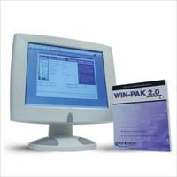 CONTR ACC S/WARE Winpack SE 5 User-ADV