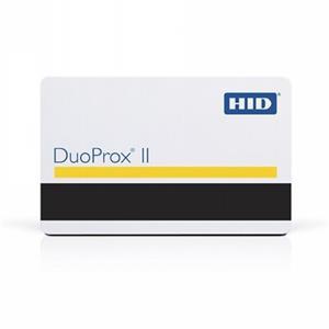 BADGE PROX DuoProx II 125KHz