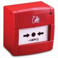 PULS MAN INDIRIZ Ripristinabile Con Box