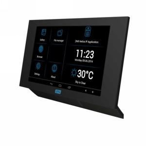 """VIDEOCIT. IP Indoor Touch 7"""""""