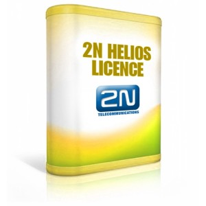 SOFTWARE Licenza GOLD