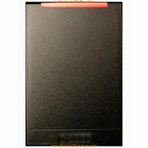 LETTORE MULTITEC iClass R40