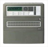 Centrale analogia ADEMCO 4 Loop