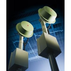 BARR EST MICROONDE Kit Assist Tecnica