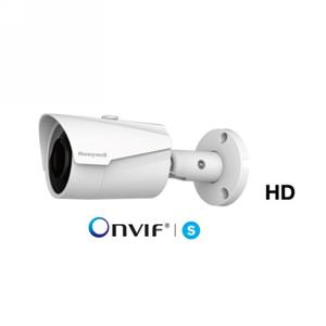 Bullet IP 4Mp 3,6mm Onvif Perform.