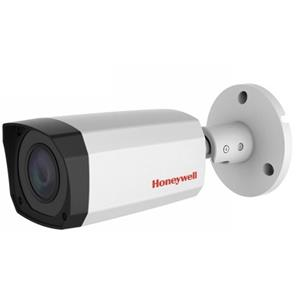 Bullet IP 2Mp 2,7-13,5mm Onvif Perfor.