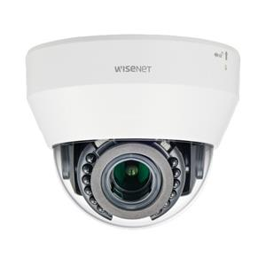 MINIDOME IP MPIX EST D/N IR 2MP 3.2-10mm