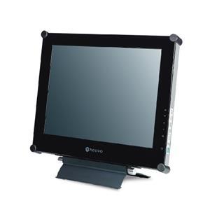 """MONITOR LCD 17"""" LED 1280x1024"""