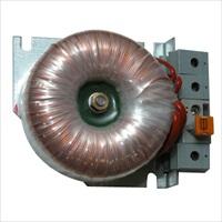ACCES INTR - TRASF 230/19 VAC 30VA