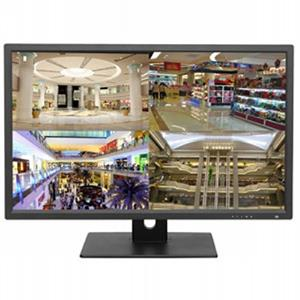 "Monitor LCD W Box WBXML2383 - 60,5 cm (23,8"") - 16:9 - 5 ms - 1920 x 1080 - 16.7 milioni di colori - 250 cd/m² - 1,000:1 - Full HD - Altoparlanti - HDMI - VGA"
